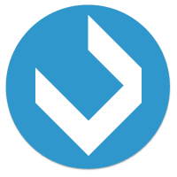 Home Inspection Foundation Icon